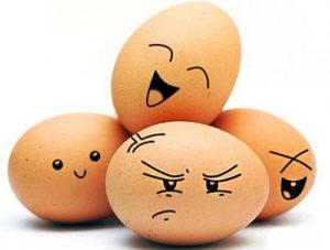eggs000