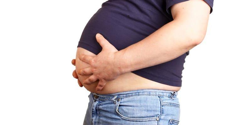 вицелярный жир