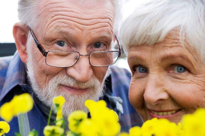 Советы для потенциального долгожителя