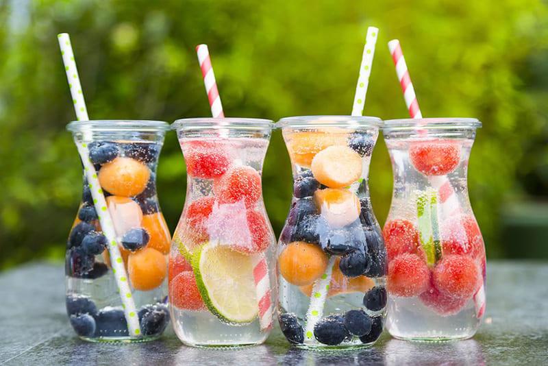 опасные напитки для здоровья